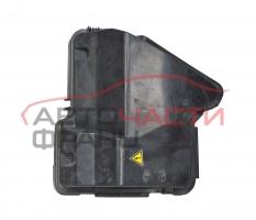 Капак кутия бушонно табло BMW X6 E71 M 555 конски сили 12907555102-06