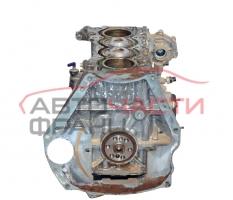 Блок Mazda CX-5 2.0 i 160 конски сили