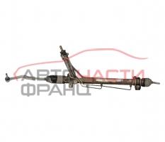 Хидравлична рейка Opel Movano 2.3 CDTI 136 конски сили