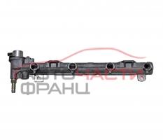 Горивна рейка VW Golf 4 1.6 16V 105 конски сили 036133319AA