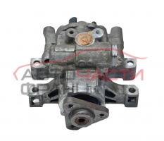 Хидравлична помпа Fiat Ducato 2.2 JTD 6C113A674AB