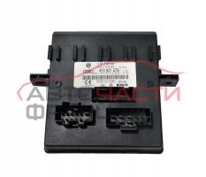 Комфорт модул Audi A6 3.0 TDI 225 конски сили 4F0907279