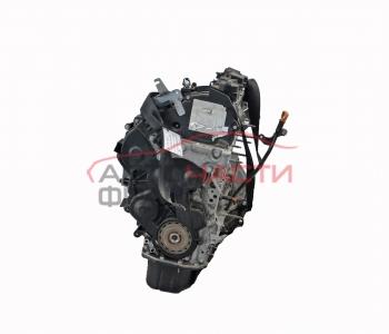 Двигател Citroen C4 1.6 HDI 112 конски сили PSA9H05