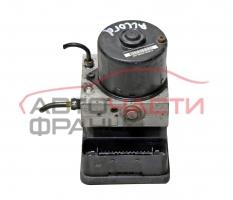 ABS помпа Honda Accord 2.2 2.2 i-CTDI 140 конски сили 06.2102-0120.4