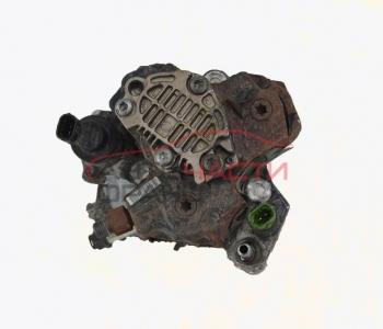ГНП за Toyota Yaris, 1.4D-4D, 90 к.с., 2011 година, хечбек