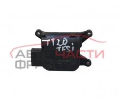 Моторче клапи климатик парно Audi TT 2.0 TFSI 272 конски сили 1K0.907.511C
