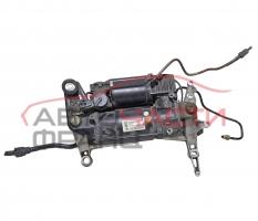 Компресор въздушно окачване Porsche Cayenne 4.5 Turbo 450 конски сили 7L0616006C