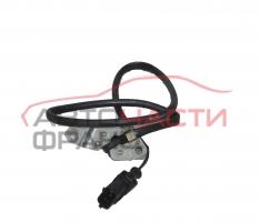 Датчик разпределителен вал Opel Zafira B 1.9 CDTI 120 конски сили 0281002213