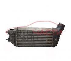 Интеркулер Citroen C4 Grand Picasso 2.0 HDI 136 конски сили 9656525880