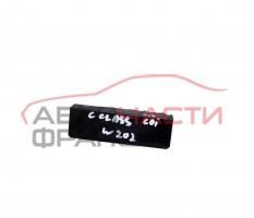 Бушонно табло Mercedes C-Class W202 2.2 CDI 125 конски сили A0005400372