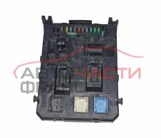BSI модул Peugeot 307 1.6 HDI 90 конски сили 9661940180