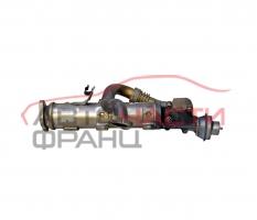 EGR клапан Audi A4 2.0 TDI 143 конски сили