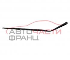 Задно рамо чистачка Opel Corsa B 1.2 I 65 конски сили