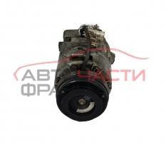 Компресор климатик Opel Astra G 1.6 16V 101 конски сили 447220-8312