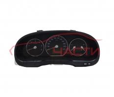 Километражно табло Hyundai Santa Fe 2.2 CRDI 197 конски сили 11640-00150