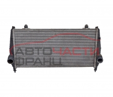 Интеркулер Citroen C6 2.7 HDI 204 конски сили 9646300980