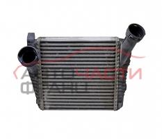 Десен интеркулер Audi Q7 3.0 TDI 233 конски сили 7L6145804