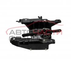 Механизъм заден капак Honda Accord VII 2.2 I-CTDI 140 конски сили 74962-SED-9014-M1