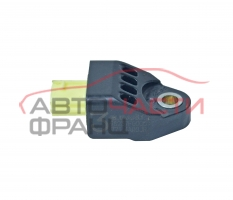 Airbag сензор Subaru Forester 2.0 D 147 конски сили 98237FG000 2009г