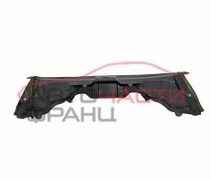 Конзола под механизъм чистачки BMW X6 E71 M 5.0 i 555 конски сили 51717169422