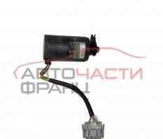 Потенциометър педал газ BMW E36 2.0 бензин 150 конски сили 0205001040