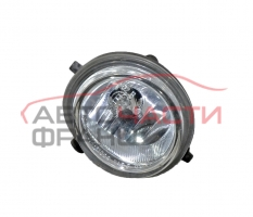 Десен халоген Mazda 5 2.0 CD 110 конски сили