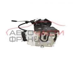 Задна лява брава Mercedes B class W245 2.0 CDI 109 конски сили 1697302135Q01