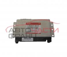 ABS модул Audi A4 1.8 Turbo 150 конски сили 4D0907379K