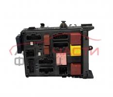 Бушонно табло Renault Espace IV 2.2 DCI 150 конски сили 8200447438-A