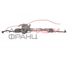 Електрическа рейка Mercedes A class W169 2.0 CDI 109 конски сили 6700001210
