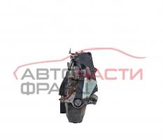 Двигател Fiat Punto EVO 1.2 i 69 конски сили 169A4000