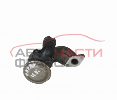 EGR клапан VW Passat V 4.0i W8 275 конски сили 07D131166A
