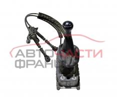 Скоростен лост VW Caddy 1.9 TDI 105 конски сили