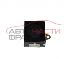 Зумер Great Wall Hover H3 2.4 бензин 136 конски сили 3818100-K00