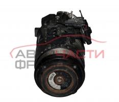 Компресор климатик Mercedes S Class W221 3.5 CDI 447280-6172 2012 г