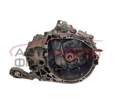 Ръчна скоростна кутия Citroen DS 3 1.6 THP 156 конски сили