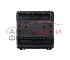 Комфорт модул Skoda Roomster 1.4 TDI 70 конски сили 6Q1937049E