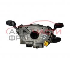 Лостчета светлини чистачки автопилот BMW E60 3.0D 272 конски сили 6952978