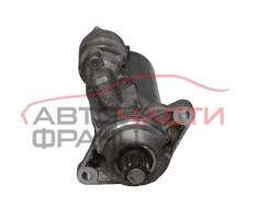 Стартер VW Passat CC 2.0 TDI 140 конски сили 02E 911 023 L