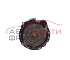 Автоматична скоростна кутия BMW E60, 3.0 D 272 конски сили 1068010120