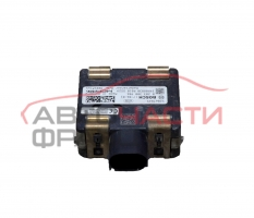 Радар Jeep Renegade 1.6 CRD 120 конски сили 52067849