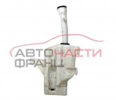 Казанче чистачки Opel Insignia 2.0 CDTI 160 конски сили 13227295 2009 г