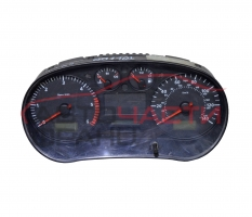 Километражно табло Seat Toledo 1.9 TDI 110 конски сили 110.080/013/010