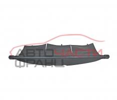 Щора Toyota Corolla Verso 2.2 D-4D 136 конски сили