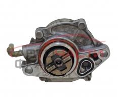 Вакуум помпа Citroen C3 1.4 16 V HDI 90 конски сили 9643515680