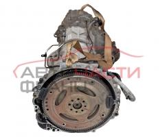 Автоматична скоростна кутия Range Rover Sport 2.7 D 190 конски сили 1068020045