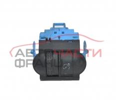 Бутон регулиране осветление VW Touareg 5.0 V10 TDI 313 конски сили 7L6941334