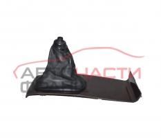 Маншон скоростен лост Audi A6 Allroad 2.5 TDI 163 конски сили 4B0864261