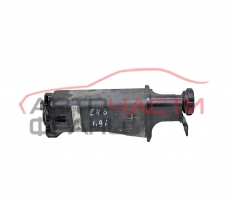 Разширителен съд охладителна течност BMW E46 1.9 105 конски сили 8MA376755-101
