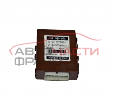 Модул централно Great Wall Hover H3 2.4 бензин 136 конски сили 3787100-K00-01